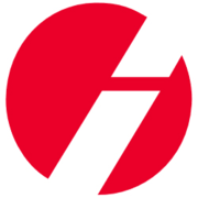 INLAND BANK & TRUST Logo